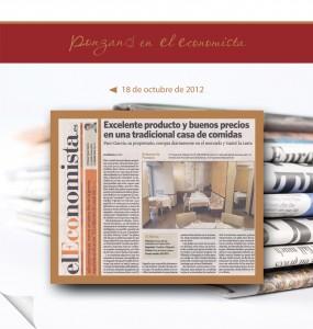 El-Economista-18-de-octubre-de-2012