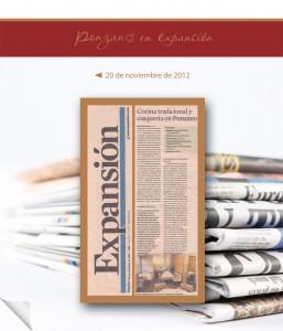 Expansión-20-de-noviembre-de-2012