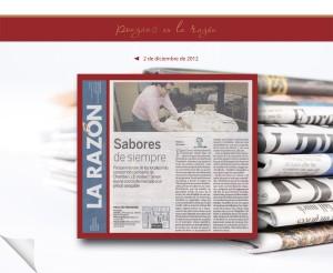La-Razón,-2-de-diciembre-de-2012